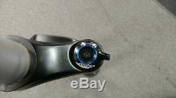 19 RockShox SID RL Fork 27.5+ / 29 120mm DebonAir Charger 15x110mm Boost 51mm