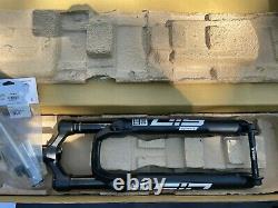 2021 RockShox SID Select Charger RL DebonAir 29 110mm 15x110 Boost 1.5 44mm C1