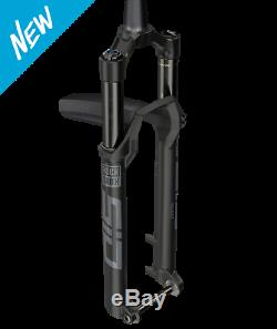 2021 RockShox SID Select Charger RL Remote 29 Boost 15x120