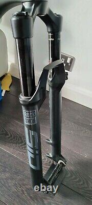 2021 RockShox fork SID SELECT 29er 120mm 44mm offset
