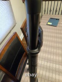 2021 Rockshox SID Select 120mm boost 15 x 110 44mm offset 29
