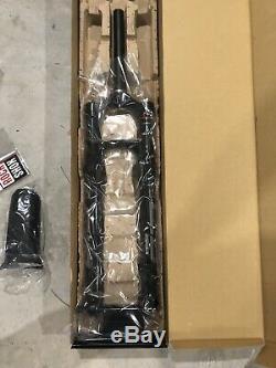 2021 Rockshox Sid Ultimate Race Day Damper 29er Boost 120mm Travel Brand New
