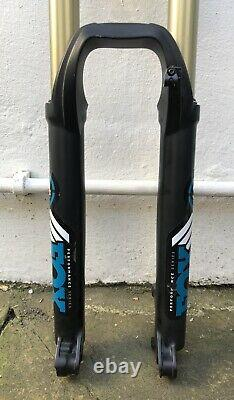 Fox Float 34 Performance Series Bicycle Suspension Forks Rock Shox Recon SID