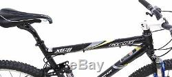 Giant XTC NRS-Air 26 Mountain Bike XTR 3 x 9 Speed RockShox SID Mavic L / 20.5