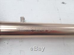 Rock Shox SID 1996, first model, rare vintage parts