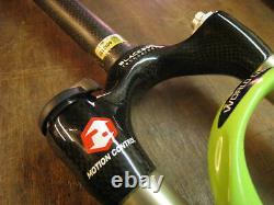 Rock Shox SID World Cup Suspension Fork