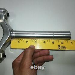 Rock Shox Sid SL Dual Air 26 Suspension Fork