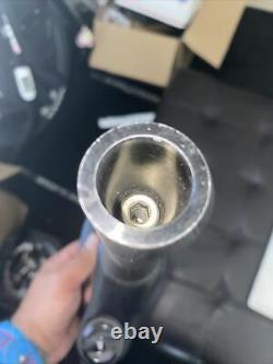 Rock shox sid specialized brain fork 100mm 29er Boost