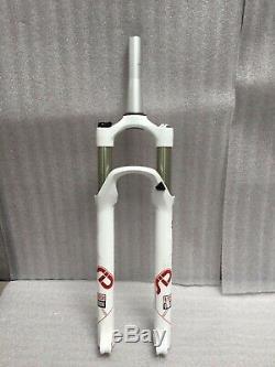 RockShox SID RL 29 Dual Air 100mm travel 15x100 tapered steerer P-043