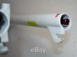 RockShox SID RL Federgabel Luft DualAir 100mm 29Schnellspanner 9x100mm 1 1/8