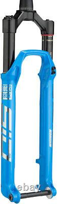 RockShox SID SL Ultimate Race Day Fork 29 100 mm (Non Remote)