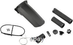 RockShox SID Select Charger RL Suspension Fork 29 120 mm 15 x 110 mm 44