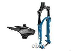 RockShox SID Ultimate Carbon Charger 2 RLC Fork 2020 withRemote 29er 100mm Travel