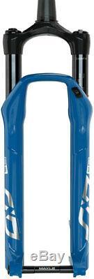 RockShox SID Ultimate Carbon Suspension Fork 29, 15 x 110mm, 51mm Offset