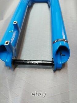 RockShox SID Ultimate Race Day Suspension Fork 29 120 mm 15 x 110 mm 44