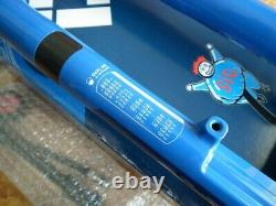 RockShox SID World Cup DUAL AIR Suspension Fork 100mm MTB for 26 inches Japan