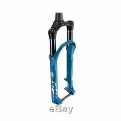 Rockshox Fork Sid Ultimate Carbon Charger 2 Rlc Remote 29 Boost 15X110