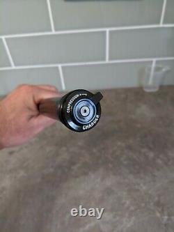 Rockshox SID RL 120mm Select Charger Damper 35mm