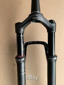Rockshox SID RL 29 100mm BOOST Debonair With Remote lock