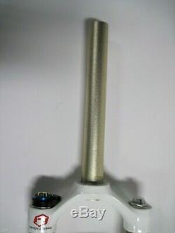 Rockshox SID RLT 26 Motion Control Remote Lockout