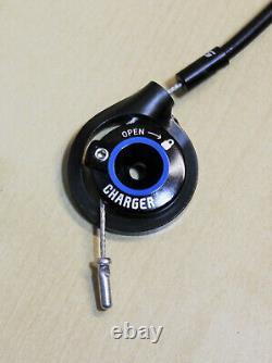 Rockshox SID SL Select fork 29er 100mm Boost 15x110 incl Maxle Twist-Loc New