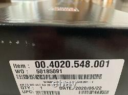 Rockshox SID Ultimate 120mm 29 44mm Offset 2021