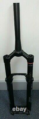 Rockshox SID Ultimate Race Day Fork Crown 29 Boost 15x110 120mm 00.4020.548.000