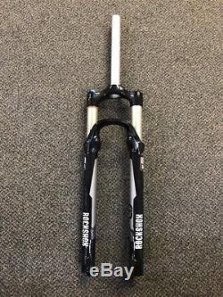 Rockshox Sid 100mm 29er Fork