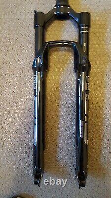 Rockshox Sid Sl Ultimite 100m 29 Fork