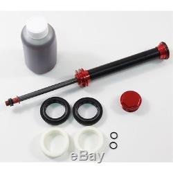 SHIFT UP Damping cartridge 29 3 7/8in Ultra Light Pack for Rock Shox SID