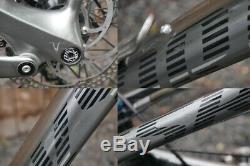 Specialized S-Works Epic FSR XL Enve SRAM XX1 XTR Rock Shox FOX SID Chris King