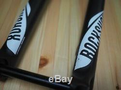 Used RockShox SID XX Fork 29/27.5+ 100mm, Boost 15x110mm, XLoc