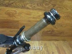 Vintage Rock Shox 1st Gen Sid Paul Turner 1 26 Suspension Fork Parts